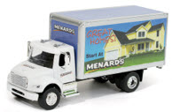 Menards 279-4455 Menards Box Truck