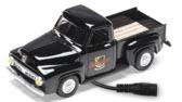 Menards 279-4621 Sprecher Brewing Pickup Truck 1953 Ford [lighted)