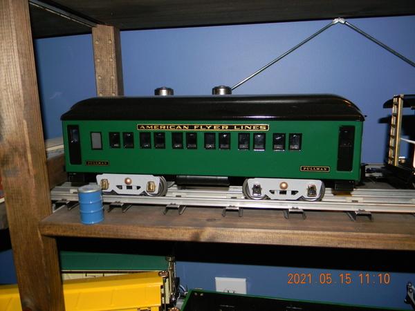 DSCN7098