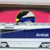 MTH 20-2213-1 Amtrak F59PH Diesel 21 05 14