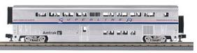 MTH 20-6542 Amtrak Transition 21 05 14