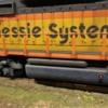 CHESS SD40-2 MTH JL 1984 21  (5)