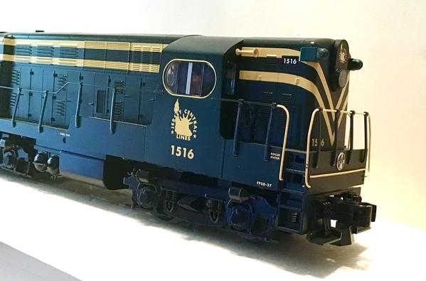 DBF412E2-9F11-45C5-9794-9FBE17D9EA96