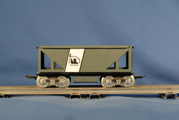 Car_Marx_AMtrains_Prototype_Concept_NJ_Hopper