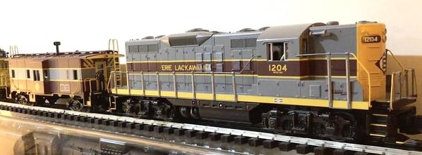 B2187357-FA7F-4DD1-9679-B84552326079