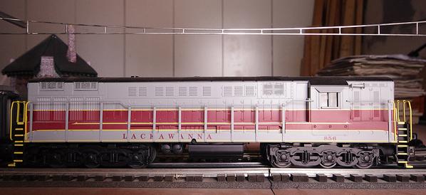 IMGP1428