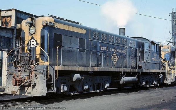 EL- AS-616 1160