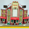 Coca Cola - Main Street - Stadium #804000-9HO