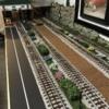 4D6A250B-4993-4FFE-B690-5F196EE23242: Super O track