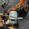 Lionel 6-85050 Liondrive Motor