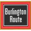 burlingtonroute