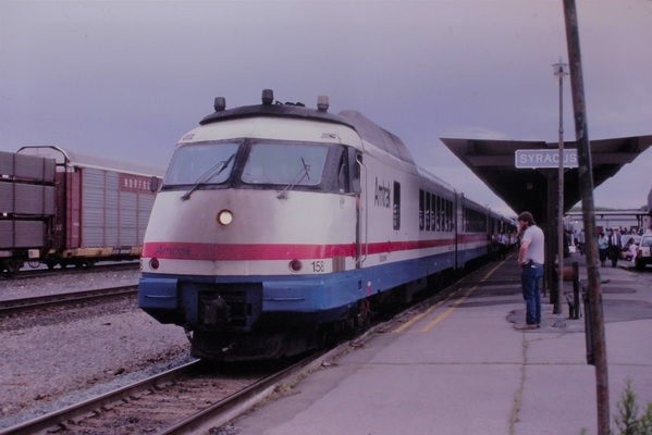 AMTK 158