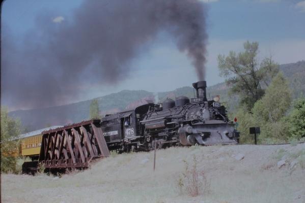 D&S 478