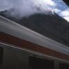 75-TrainCanada1