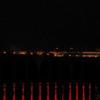 Rockville_Night