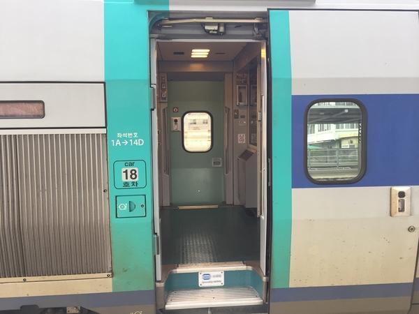313AD931-DFDE-479D-8AFD-83313D40DD09
