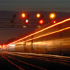 Amtrak_at_Astabulla