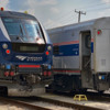 4 Amtrak Front