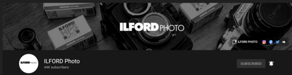 Illford