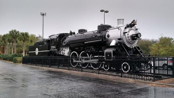 2880px-Atlantic_Coast_Line_Locomotive_No.1504