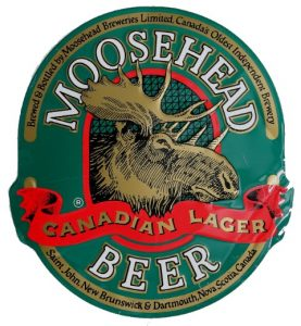 CTTA-Moosehead-logo-277x300