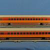 Set_Hiawatha_Passenger_Cars_2