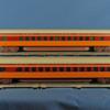 Set_Hiawatha_Passenger_Cars_3