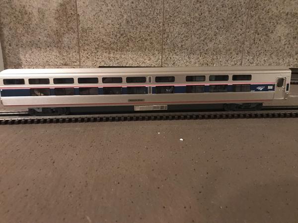 630FDFA3-D275-4057-8A67-DCC5482BEFBA