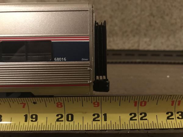 0BA9F9D6-DC12-44C9-80EB-9D5B35CEF08A