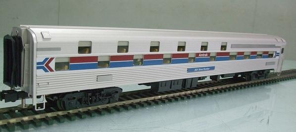 B6015042-4DA4-4E20-9F41-EFA998B60E2D