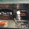 8_Kitchen-Overview-1 copy 2