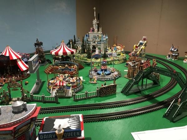Disney Castle 9-27-2020 [Medium)