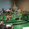 Disney Castle 9-27-2020 (Medium)