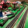 Amusement park front 6-26-21