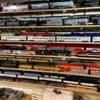 shelves middle resized