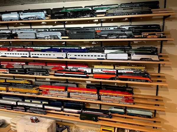 shelves right side resized