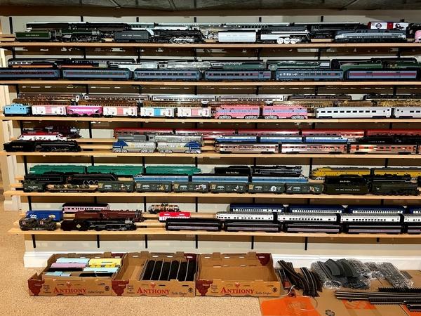 shelves, left side resized