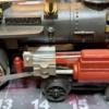 E9295A56-325C-4F5B-B320-2DEAAD301566