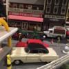 layout scene 2 McDonalds.