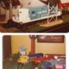 1979_layout