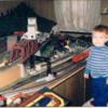 Ryan-Trains