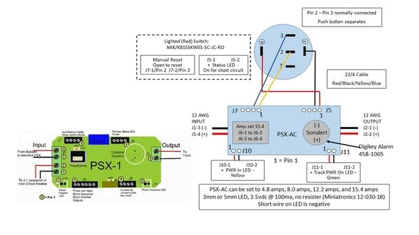 PSX-AC_wiring