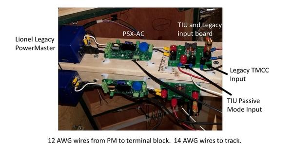 My_Transformer-PM-PSX-TIU input