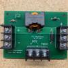 BCB8314B-4A4C-4A92-A757-C369BD11CFE8