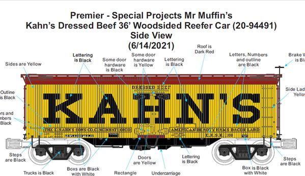 Reefer_Kahns