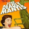 Mantis movie poster