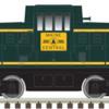 MEC 44 Tonner Ph1