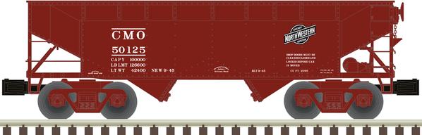 Atlas 3001231 36' 6 Hopper CMO MT430A Rev Yue 2021-5-12-1