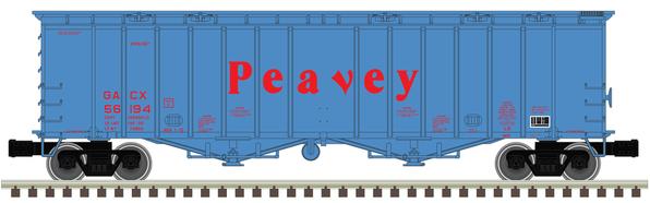 GACX Peavey 4180 Airslide Hopper