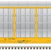 HO-Multi-Max_Assy--Adjustable_Bi-Level KCS